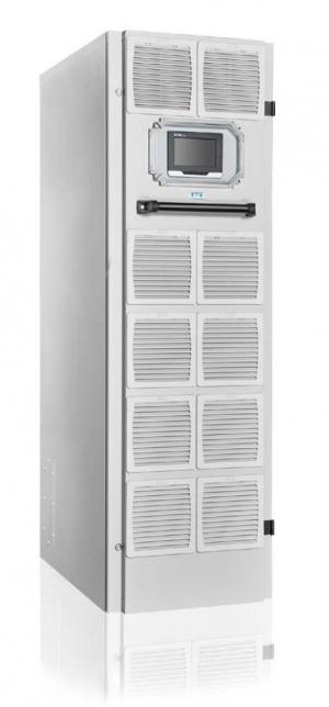 ИБП UPS Eaton 9PHD 200