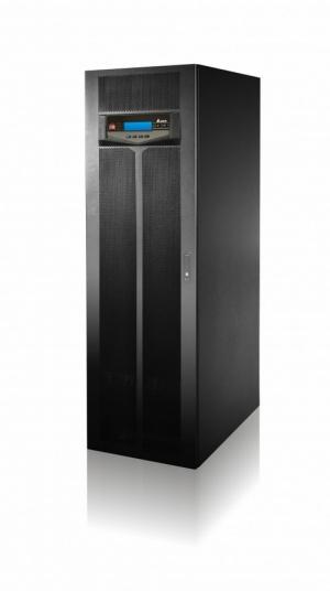 ИБП UPS Delta Ultron HPH 120 кВт