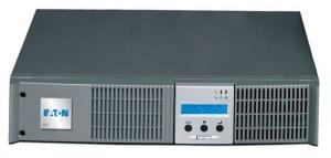 ИБП UPS Eaton EX 1500 RT2U