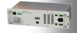 Инвертор напряжения преобразователь INVP 1000 220/220