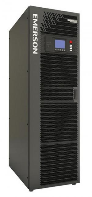 ИБП UPS Vertiv (Emerson) (Liebert) EXM 80кВа