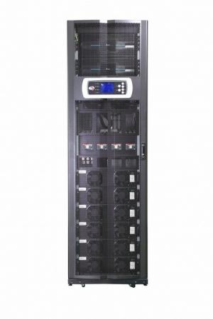 ИБП UPS Delta Modulon DPH 125 кВт