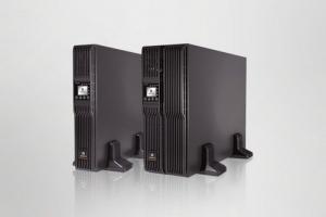 ИБП UPS Vertiv (Emerson) (Liebert) GXT4 10кВа