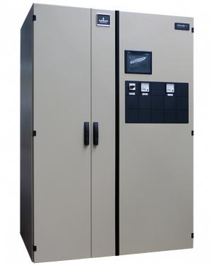 ИБП UPS Vertiv (Emerson) (Liebert) Chloride CP-70Z AC 20кВа