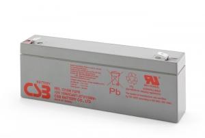 Аккумуляторная батарея CSB HRL 1210W