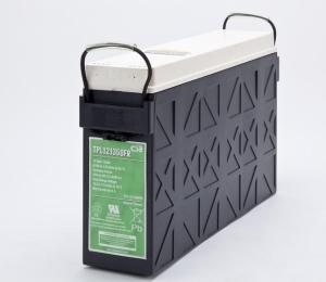 Аккумуляторная батарея CSB TPL 121350A