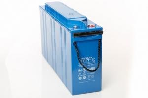 Аккумуляторная батарея 12В 150 Ач FIAMM FIT