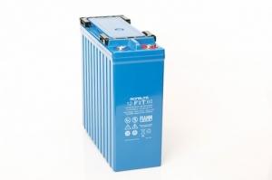Аккумуляторная батарея 12В 60 Ач FIAMM FIT