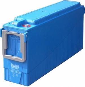 Аккумуляторная батарея 12В 150 Ач FIAMM XL