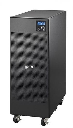 ИБП UPS Eaton 9E10KiXL