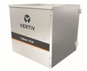 Модуль фрикулинга Liebert FCM006