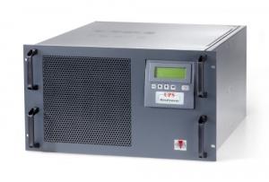 ИБП UPS Megaline/1 Rack 5000