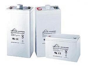 Аккумуляторная батарея LEOCH LPG12-140