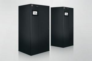 ИБП UPS Vertiv (Emerson) (Liebert) 80-eXL 100кВа