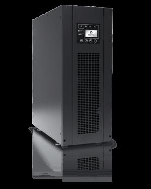 ИБП UPS Vertiv (Emerson) (Liebert) GXT3 10кВаT230