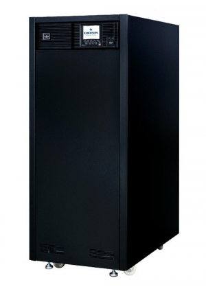 ИБП UPS Vertiv (Emerson) (Liebert) NX 30 кВа