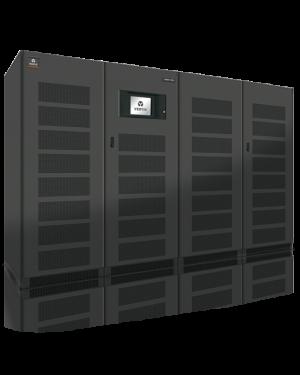 ИБП UPS Vertiv (Emerson) (Liebert) NXL 800кВа