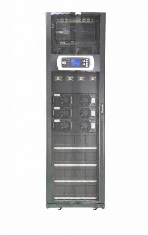 ИБП UPS Delta Modulon DPH 75 кВт