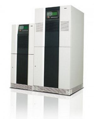 ИБП UPS Delta Ultron NT 30 кВа