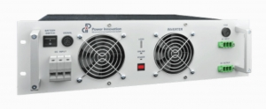Инвертор напряжения преобразователь INVB 4000 60/220