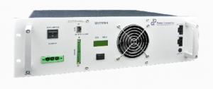 Инвертор напряжения преобразователь INVB 2000 110/220