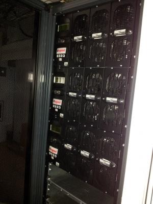 ИБП UPS Archimod HE 40