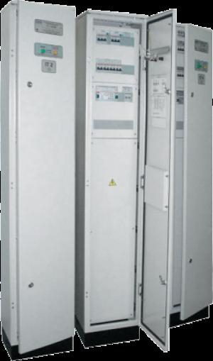 Трансформатор ТРТ-9000М-220 IP20 3ф