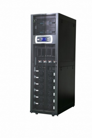 ИБП UPS Delta Modulon DPH 150 кВт