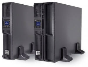 ИБП UPS Vertiv (Emerson) (Liebert) GXT4 1,5 кВа