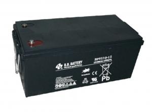 Аккумуляторная батарея BB BPS 230-12