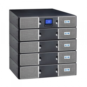 ИБП Eaton 9PX 2200 5мин.