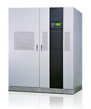 ИБП UPS Delta Ultron NT 400 кВа