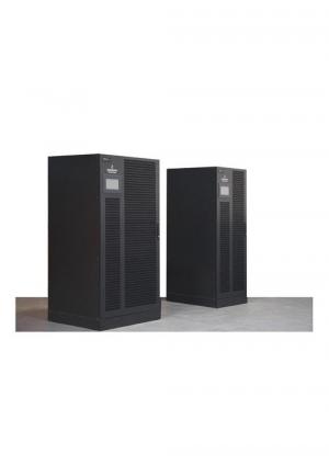 ИБП UPS Vertiv (Emerson) (Liebert) 80-eXL 120кВа