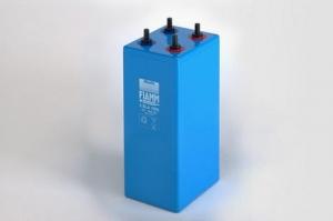 Аккумуляторная батарея 2В 1025 Ач FIAMM SLA