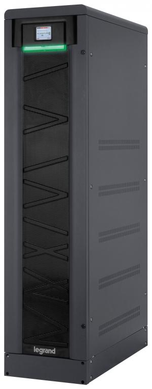 ИБП UPS KEOR T 40 22мин