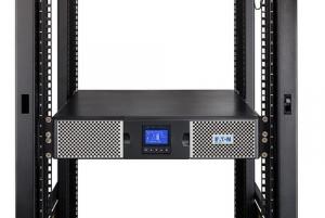 ИБП Eaton 9PX 3000 7мин.