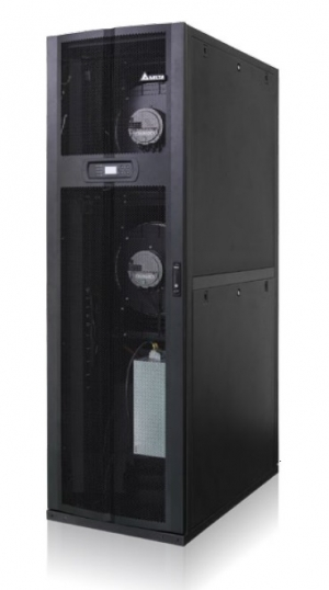 Кондиционер Delta InfraSuite HCH6C60 с увлажнителем