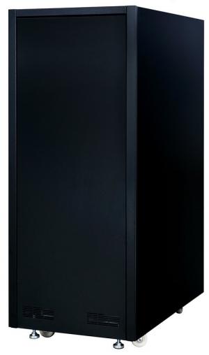 ИБП UPS Vertiv (Emerson) (Liebert) NX 120 кВа