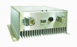 Инвертор напряжения преобразователь 110/220 BIR INVW T 500S