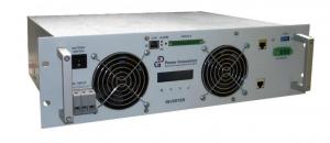 Инвертор напряжения преобразователь INVP 4000 220/220