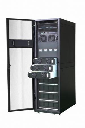 ИБП UPS Delta Modulon DPH 25 кВт