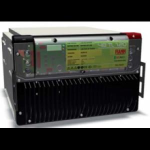 Аккумуляторная батарея 48В 120 Ач FIAMM 48 TL