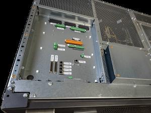 ИБП UPS Vertiv (Emerson) (Liebert) EXL S1 800