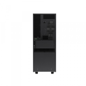 ИБП UPS Vertiv (Emerson) (Liebert) GXT3 8кВа