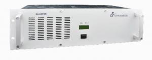 Инвертор напряжения преобразователь INVB 500 24/220