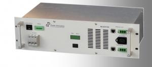 Инвертор напряжения преобразователь INVP 500 24/220
