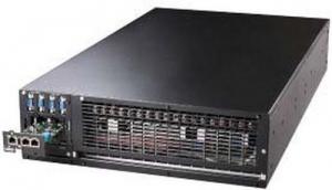 ИБП UPS Vertiv (Emerson) (Liebert) NXC 60 кВа