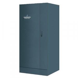 ИБП UPS Vertiv (Emerson) (Liebert) Chloride 80-NET 80кВа