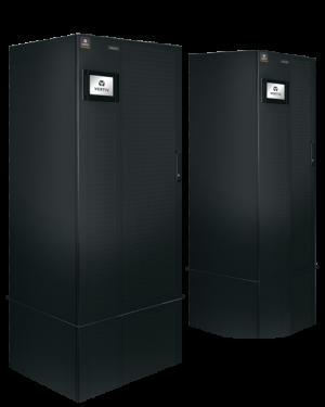 ИБП UPS Vertiv (Emerson) (Liebert) 80-eXL 500кВа
