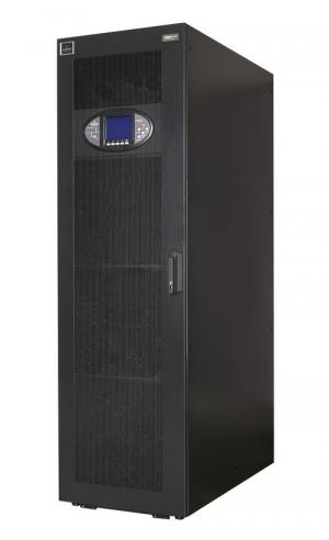 ИБП UPS Vertiv (Emerson) (Liebert) APM 150кВа